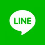 LINEでのお問い合わせ・ご相談